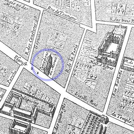 filethtre du marais detail gomboust map paris 1652jpg