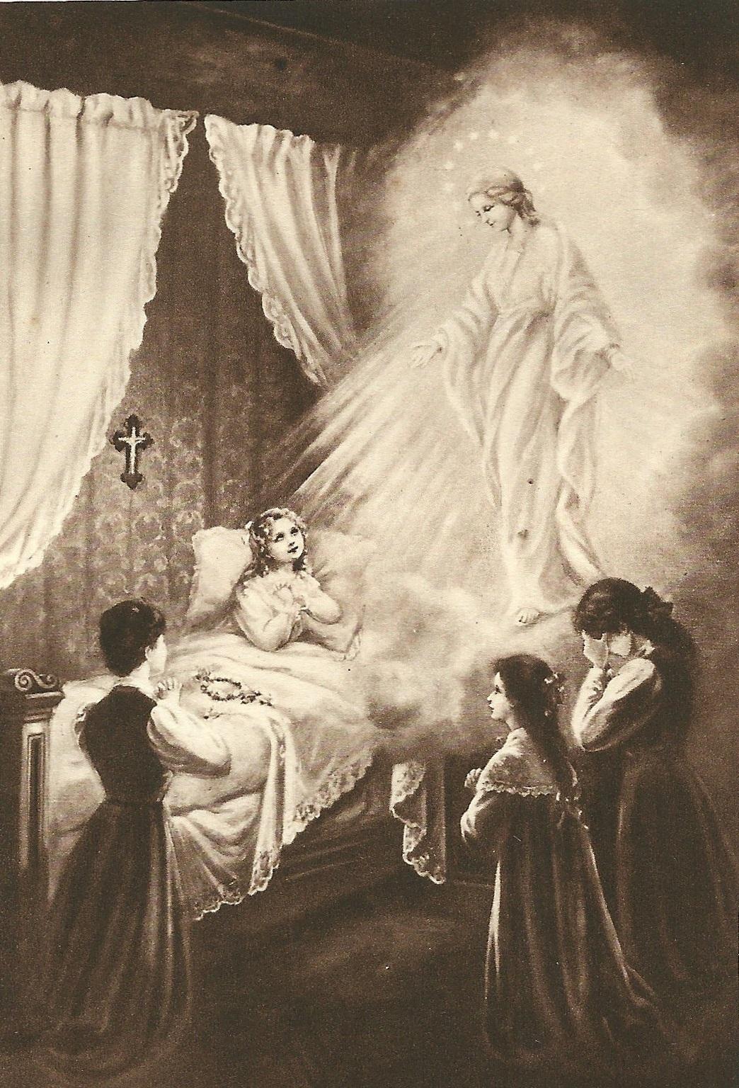 Thérèse Martin-Histoire d'une âme-A06.jpg