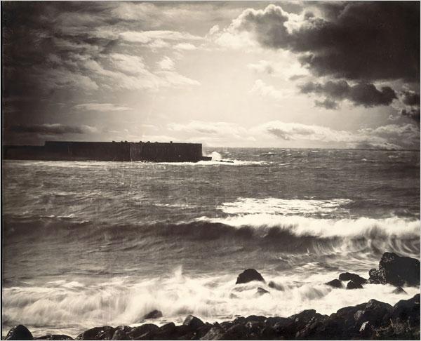 The Great Wave, Sète.JPG
