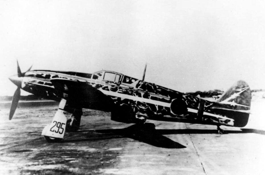 The_Kawasaki_Ki-61_Hien_of_the_244th_squ
