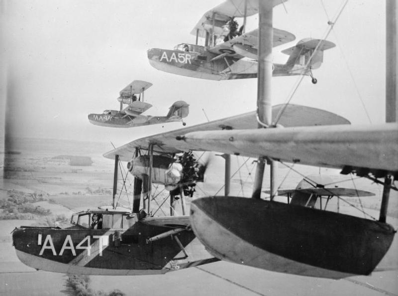 File:The Royal Navy during the Second World War A24215.jpg