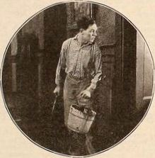 The Village Sleuth (1920) - Ray.jpg