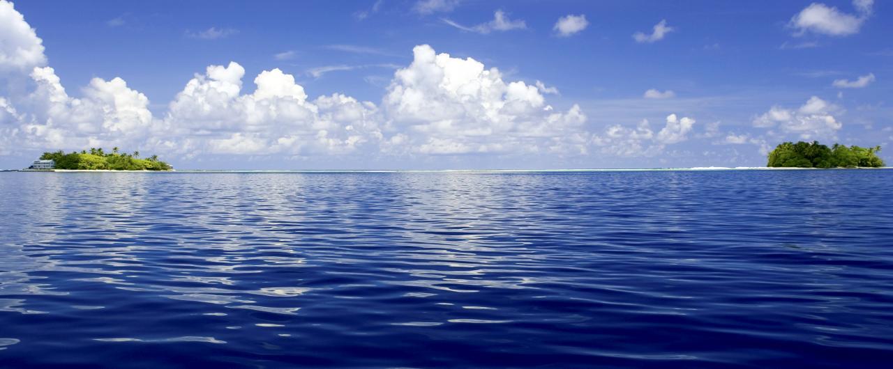File The Deep Blue Sea 6834127561 Jpg Wikimedia Commons