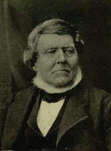 Thomas Brown Anderson