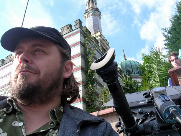 Thomas Frick Regisseur.jpg