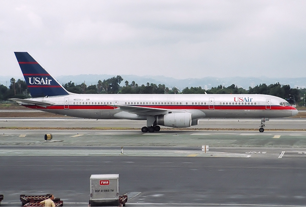 Does American Airlines Aadvantage Cover Car Rental Insurance