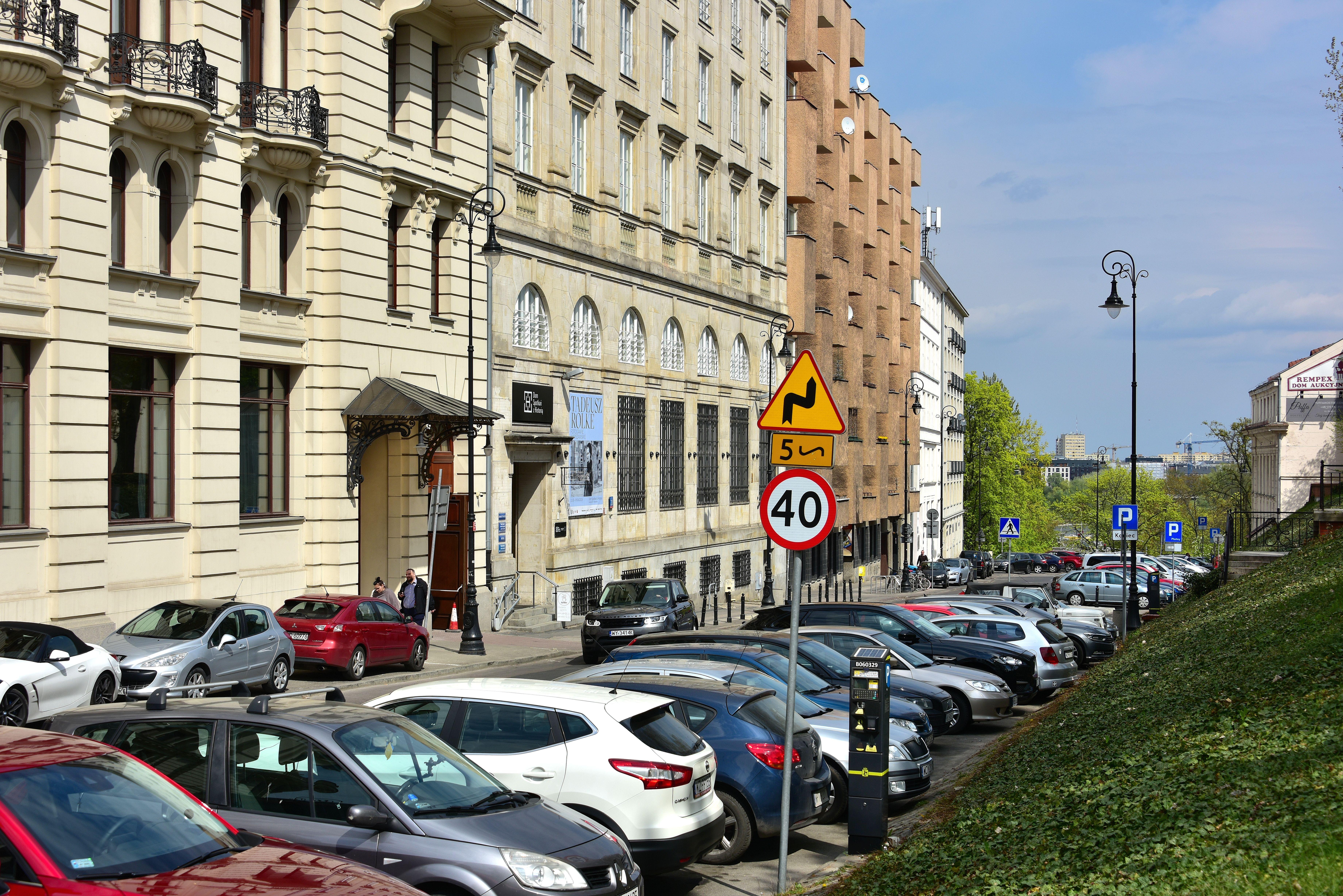 Ulica Karowa w Warszawie 2019.jpg