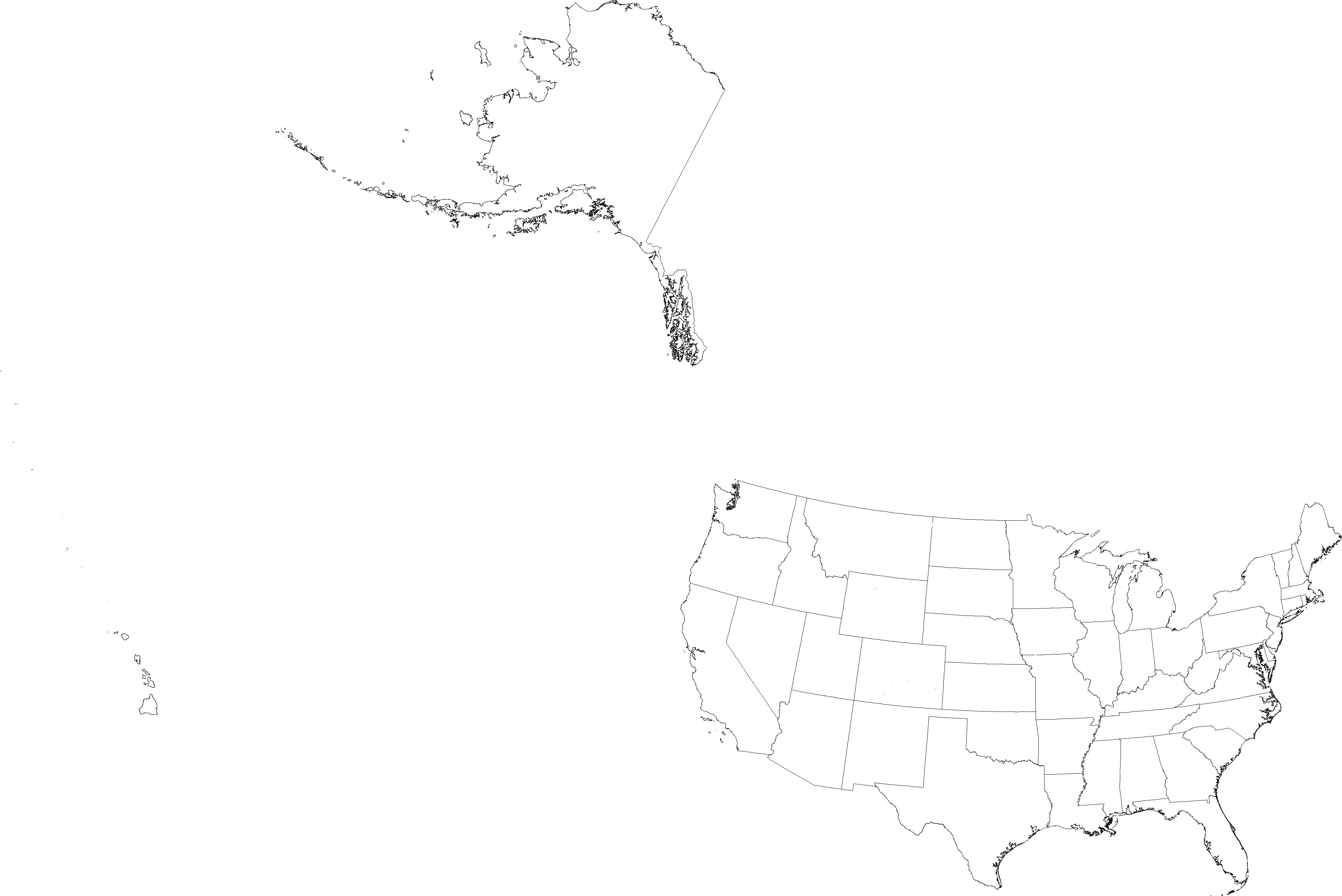 File:Usa-state-boundaries-4000.png - Wikimedia Commons