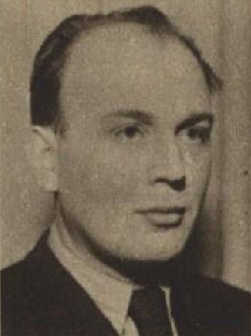 Václav Trojan (1942).