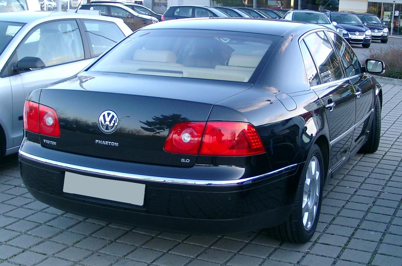 VW_Phaeton_rear_20071215.jpg