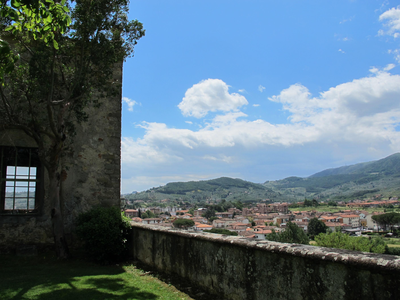 La Villa Wikipedia