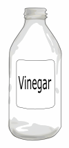 Vinegarbottle.png