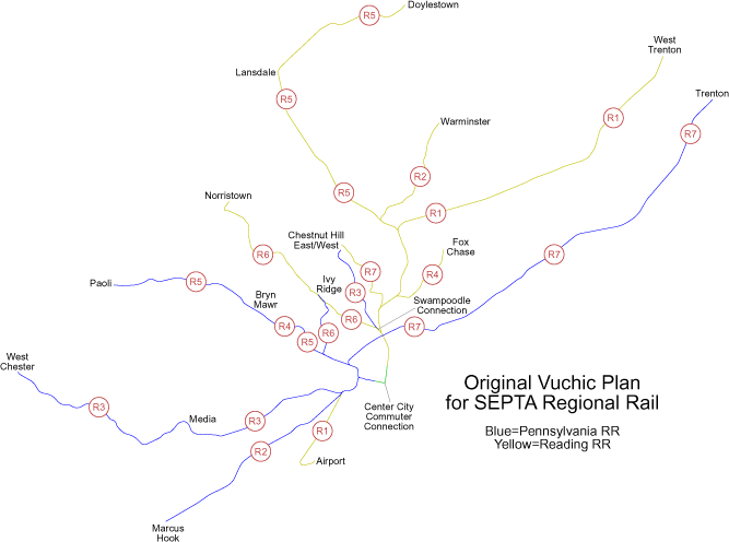 Filevuchic septa plang wikipedia filevuchic septa plang publicscrutiny