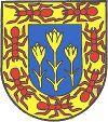Wappen Merkendorf.jpg