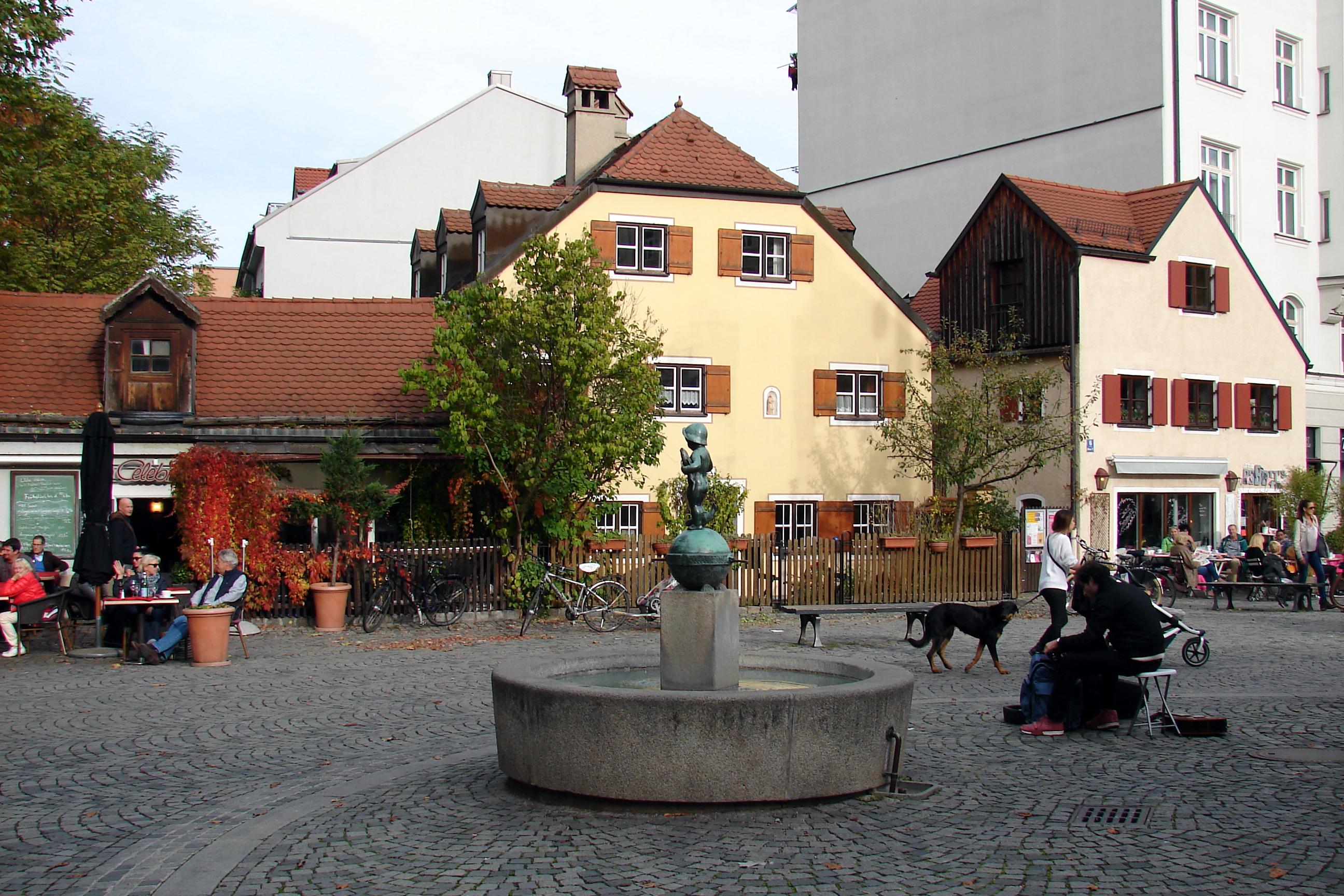 St Platz München file wiener platz münchen 03 jpg wikimedia commons
