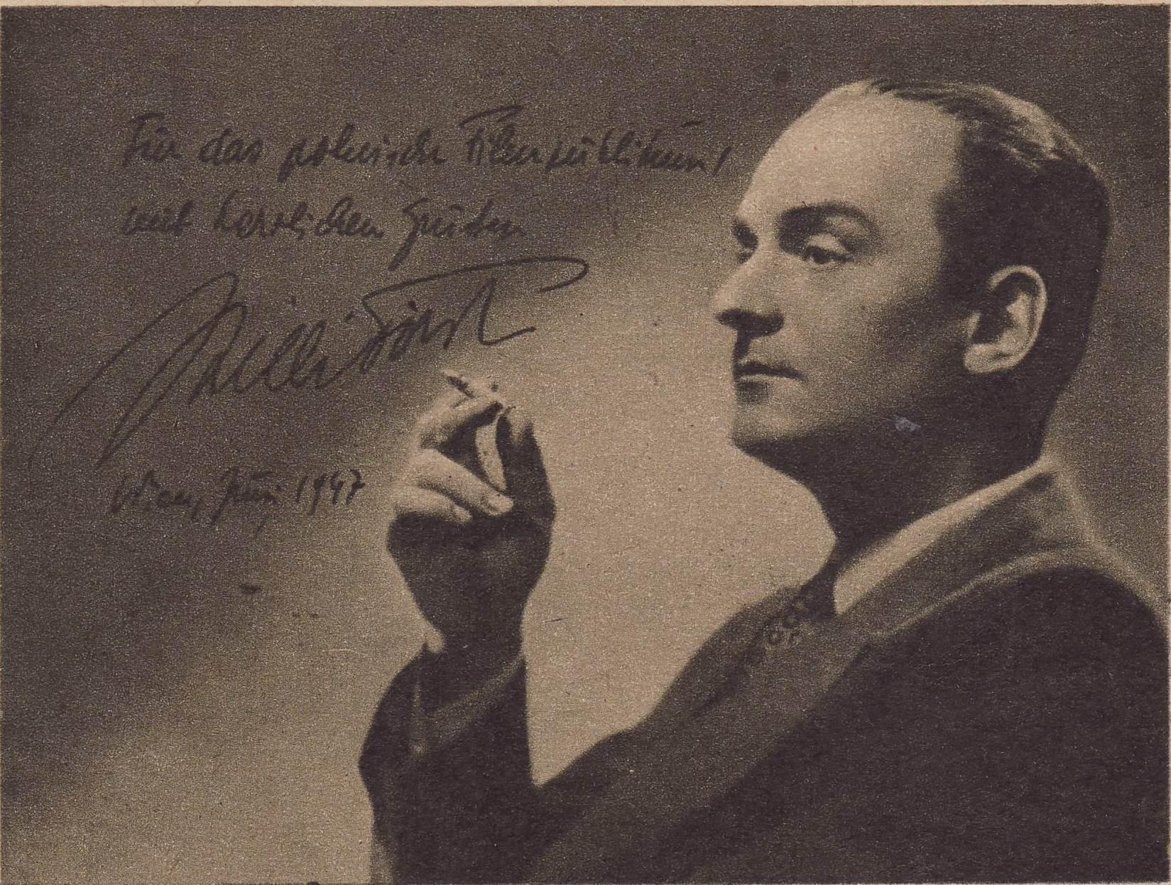 Willi Forst - Film nr 25 - 1947-09-15.JPG