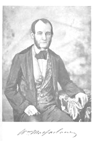 William MacFarlane.jpg
