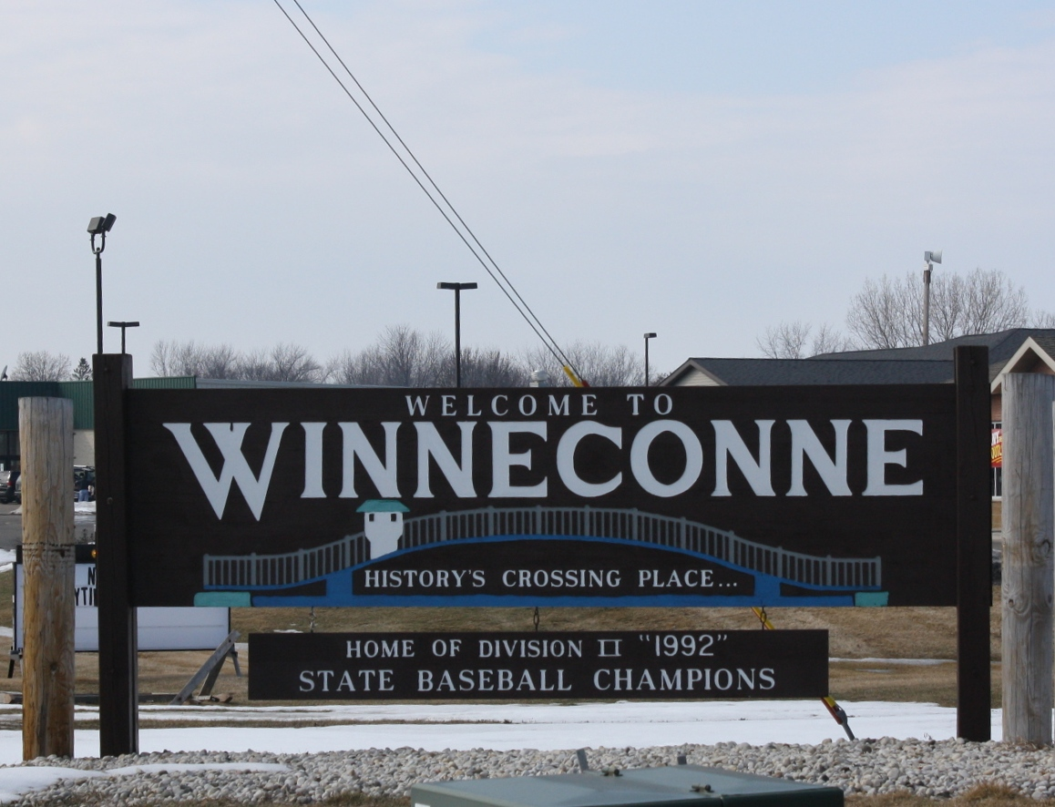 winneconne dating Find things to do in winneconne, wi eventful provides the most popular winneconne events, concerts, movies, comedy, nightlife, family events, and more.