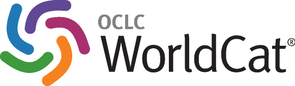 File:WorldCat Logo.png