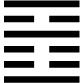 Yijing-21.png
