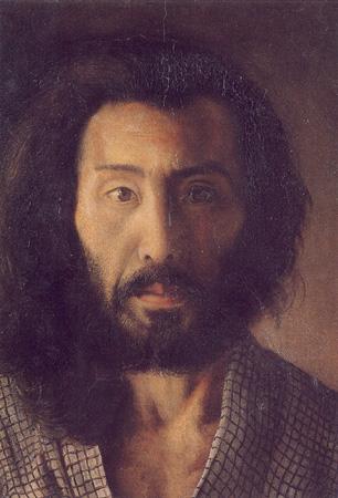 Image of Matsusaburo Yokoyama from Wikidata