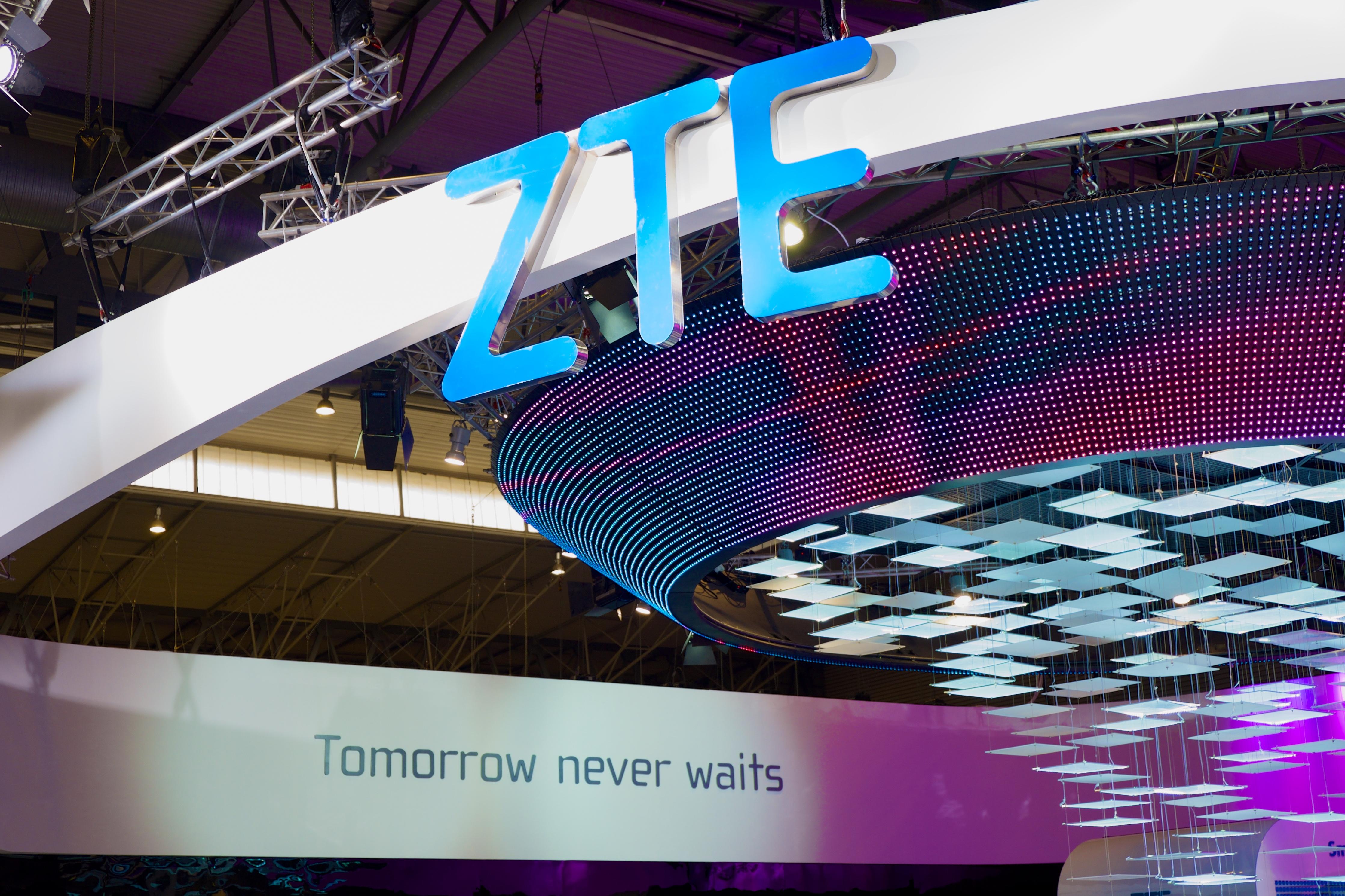 「zte」的圖片搜尋結果