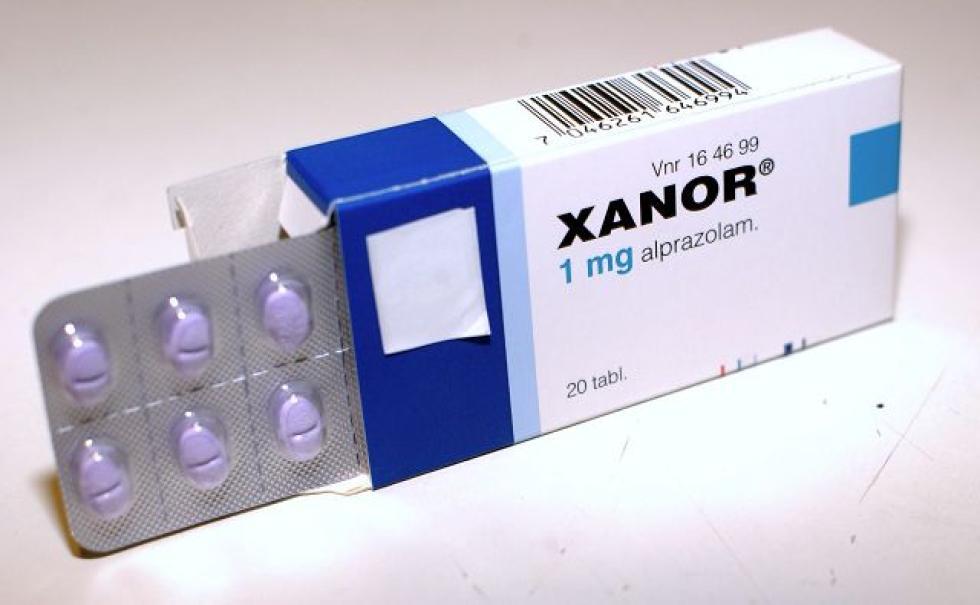 bivirkninger ved anabolske steroider