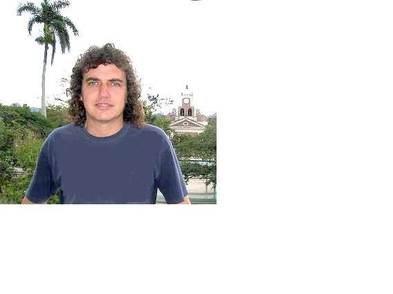 File:Ángel Martínez Niubó.jpg