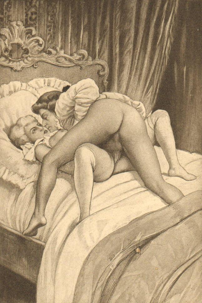 seks-na-polotne