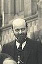 إدوارد هيرتزن