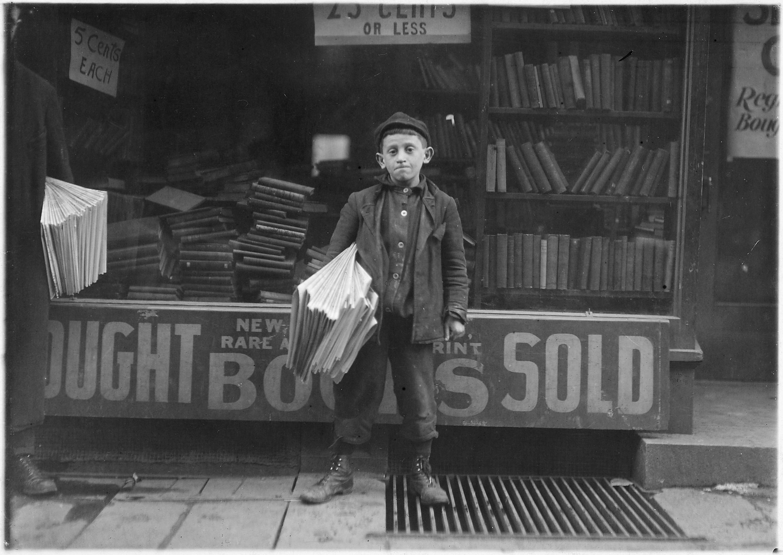 Public domain movie sellers