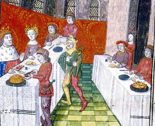 File:15th century feasting.jpg