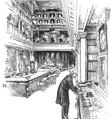 1894 NY Society Library FrankLesliesPopularMonthly Jan.png