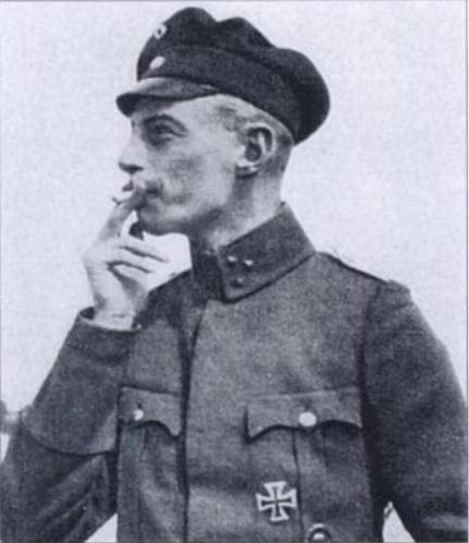 Datei:1919 hans baron manteuffel-szoege.png