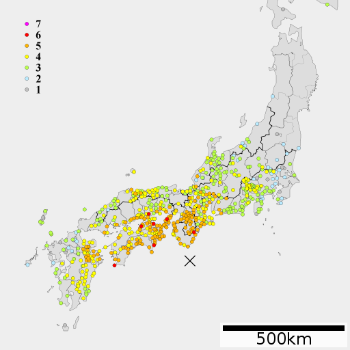 http://upload.wikimedia.org/wikipedia/commons/7/7f/1946_Nankai_earthquake_intensity.png