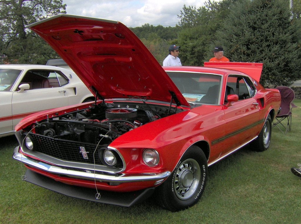 file 1969 ford mustang 3 jpg wikimedia commons. Black Bedroom Furniture Sets. Home Design Ideas