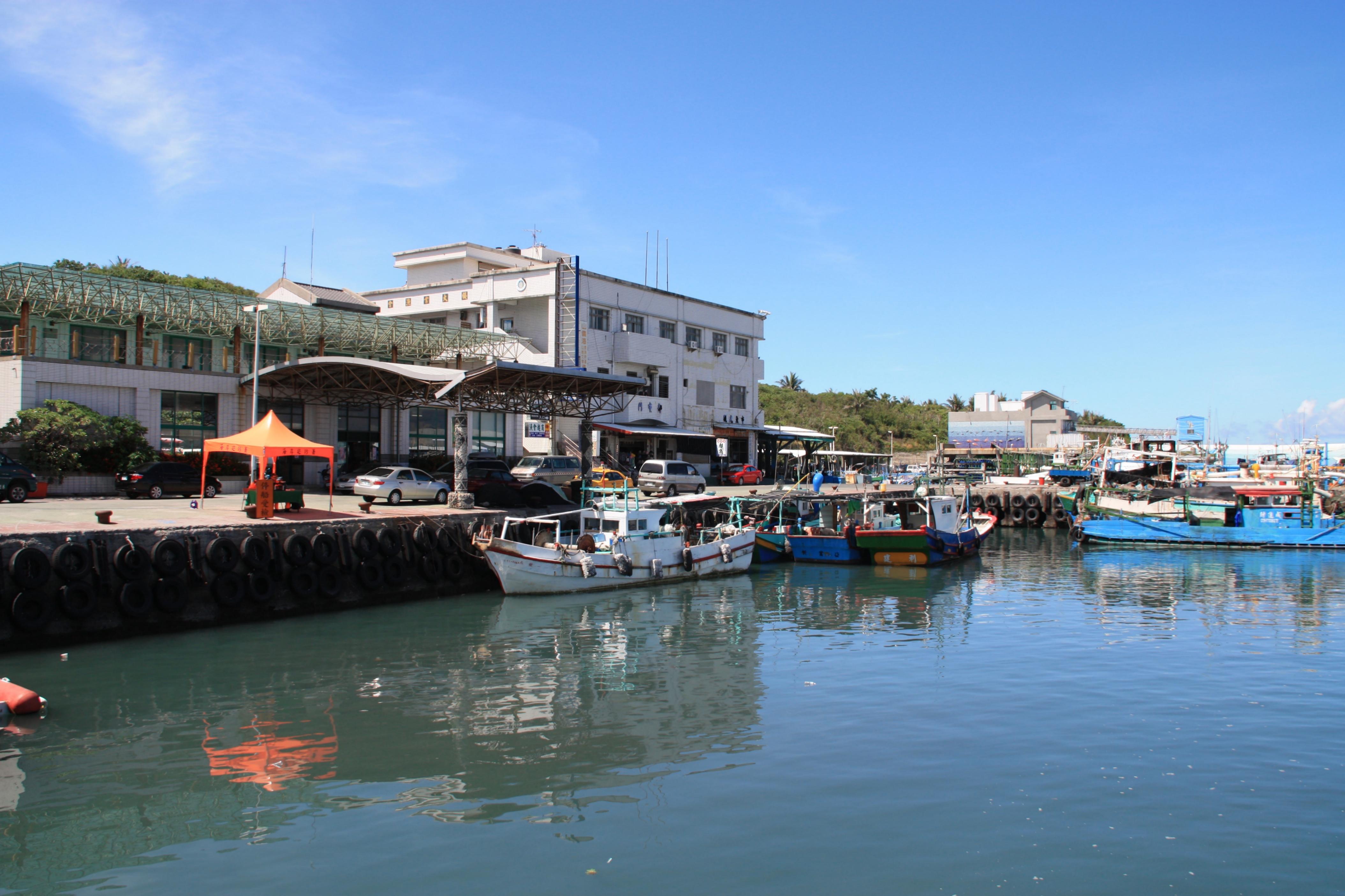 City Island Fishing Trips