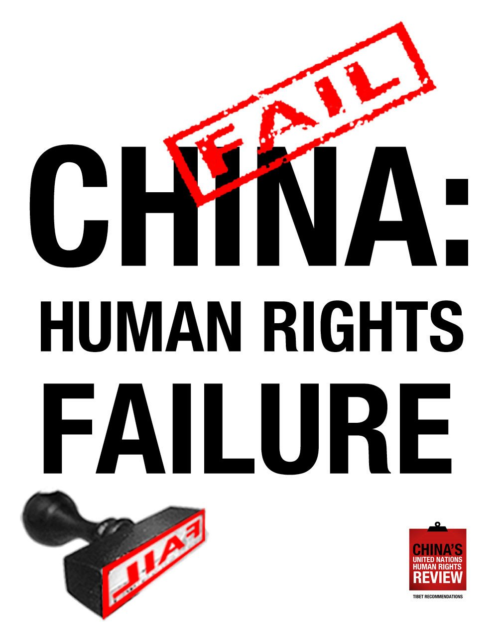 the human rights in china In law, human rights is the idea that all people should have rights: all human beings are born free and equal in dignity and rights.
