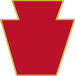 28th Infantry Division CSIB.png