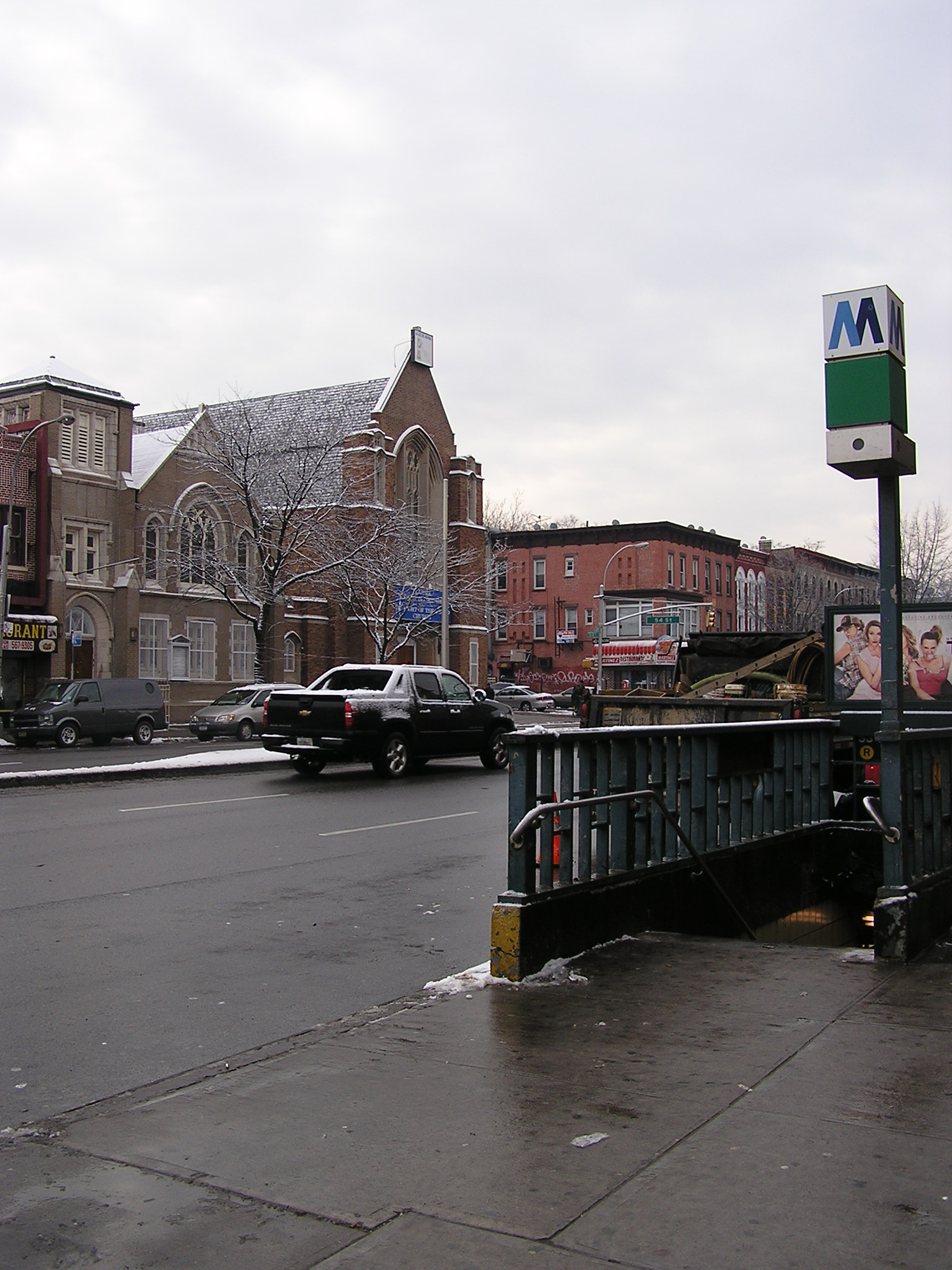 Image Result For St Rd Ave