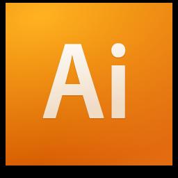 File Adobe Illustrator Cs3 Icon Png Wikimedia Commons