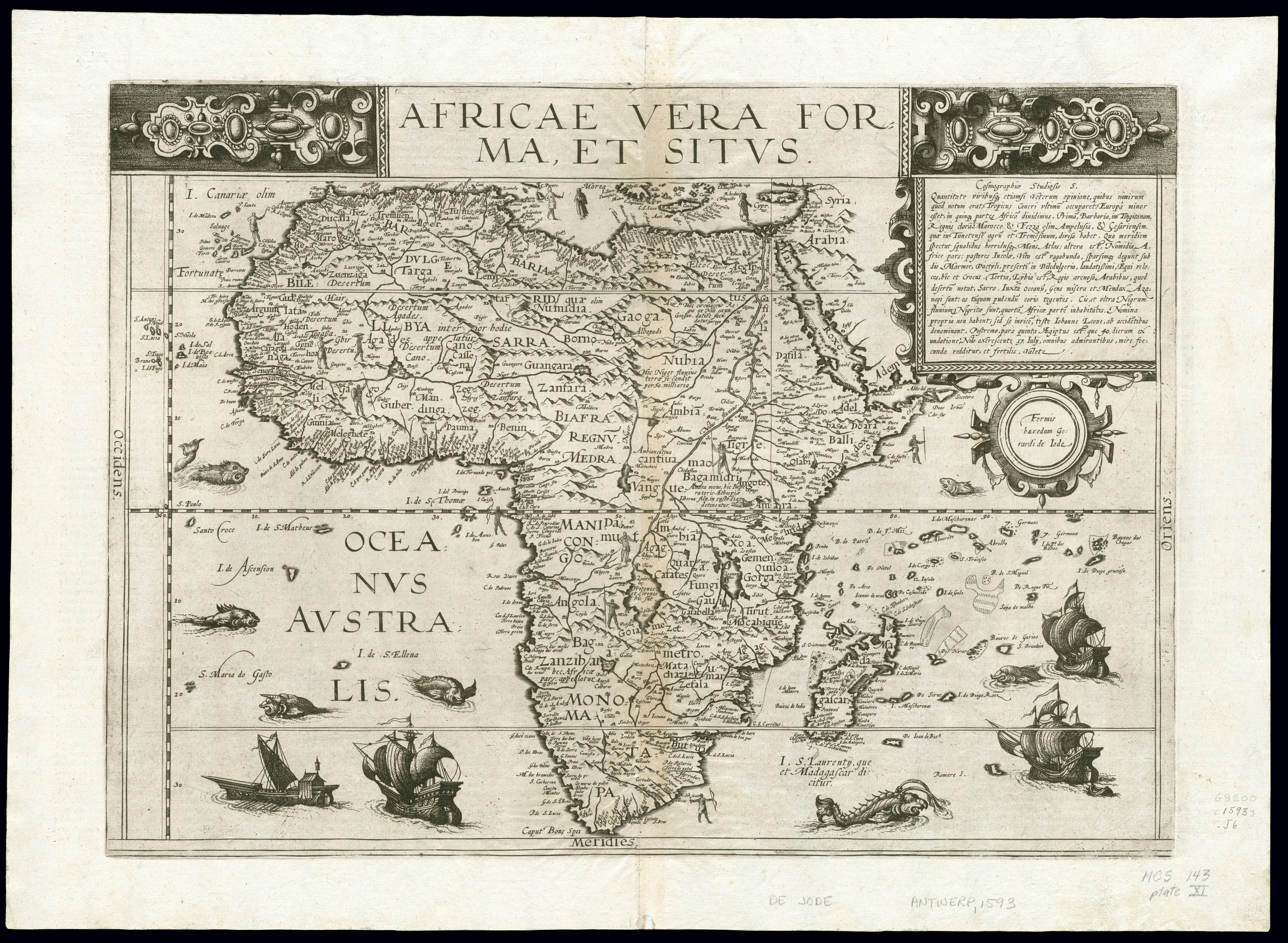 File:Africa 1593, Gerard de Jode (3805116-recto).jpg