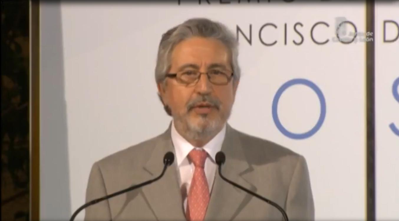 Agustín Remesal - Wikipedia, la enciclopedia libre