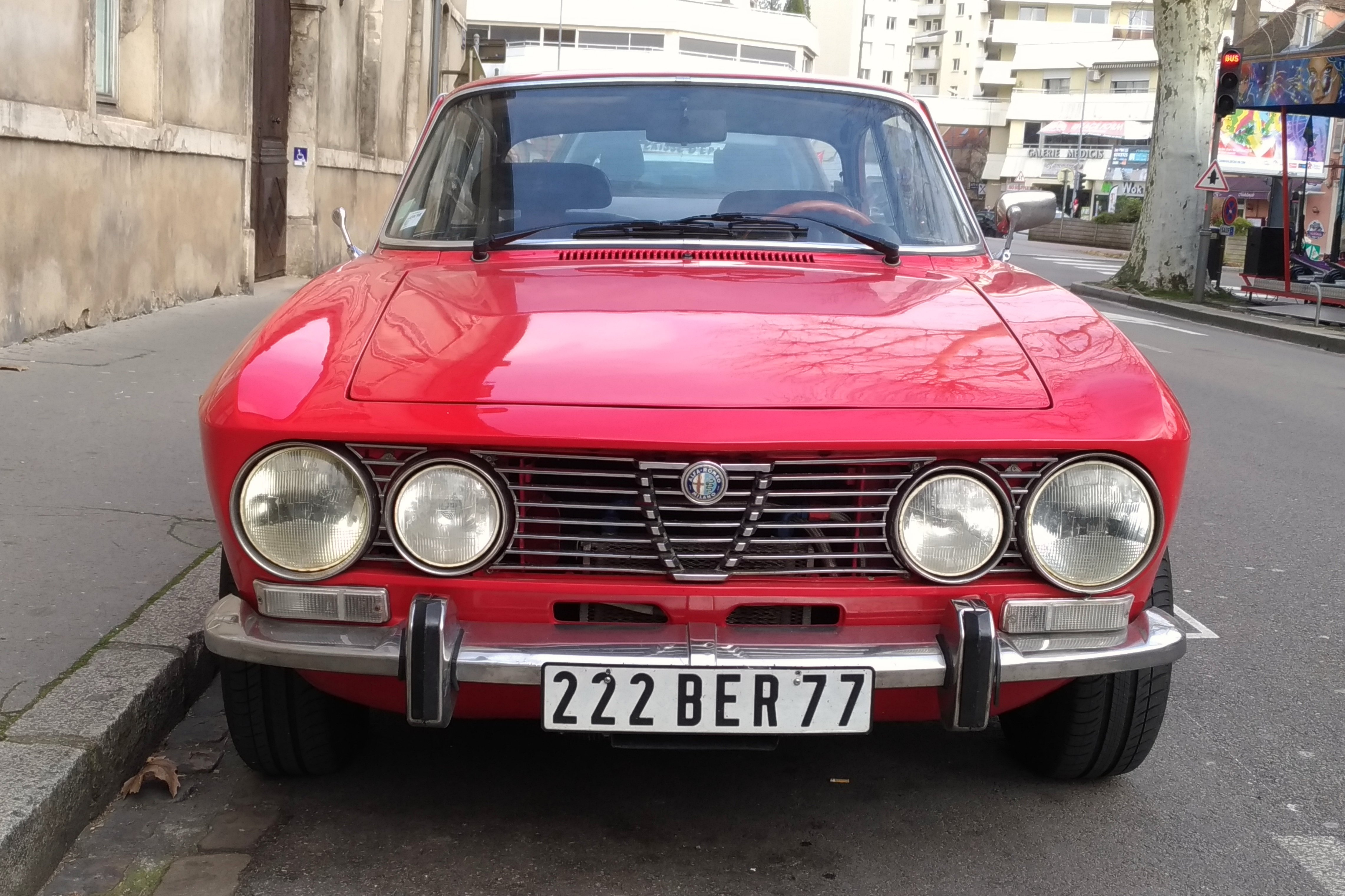 File:Alfa Romeo Giulia Sprint 2000 GTV (39746964824) jpg