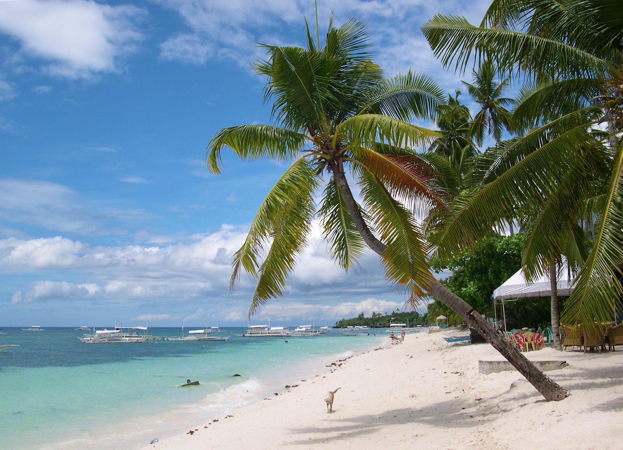 Little Palm Island Room Service Menu
