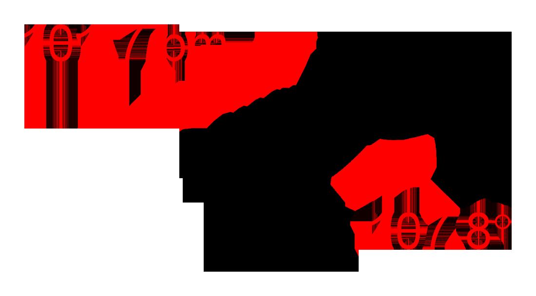 Hca hydroxycitric acid & garcinia cambogia extract picture 10