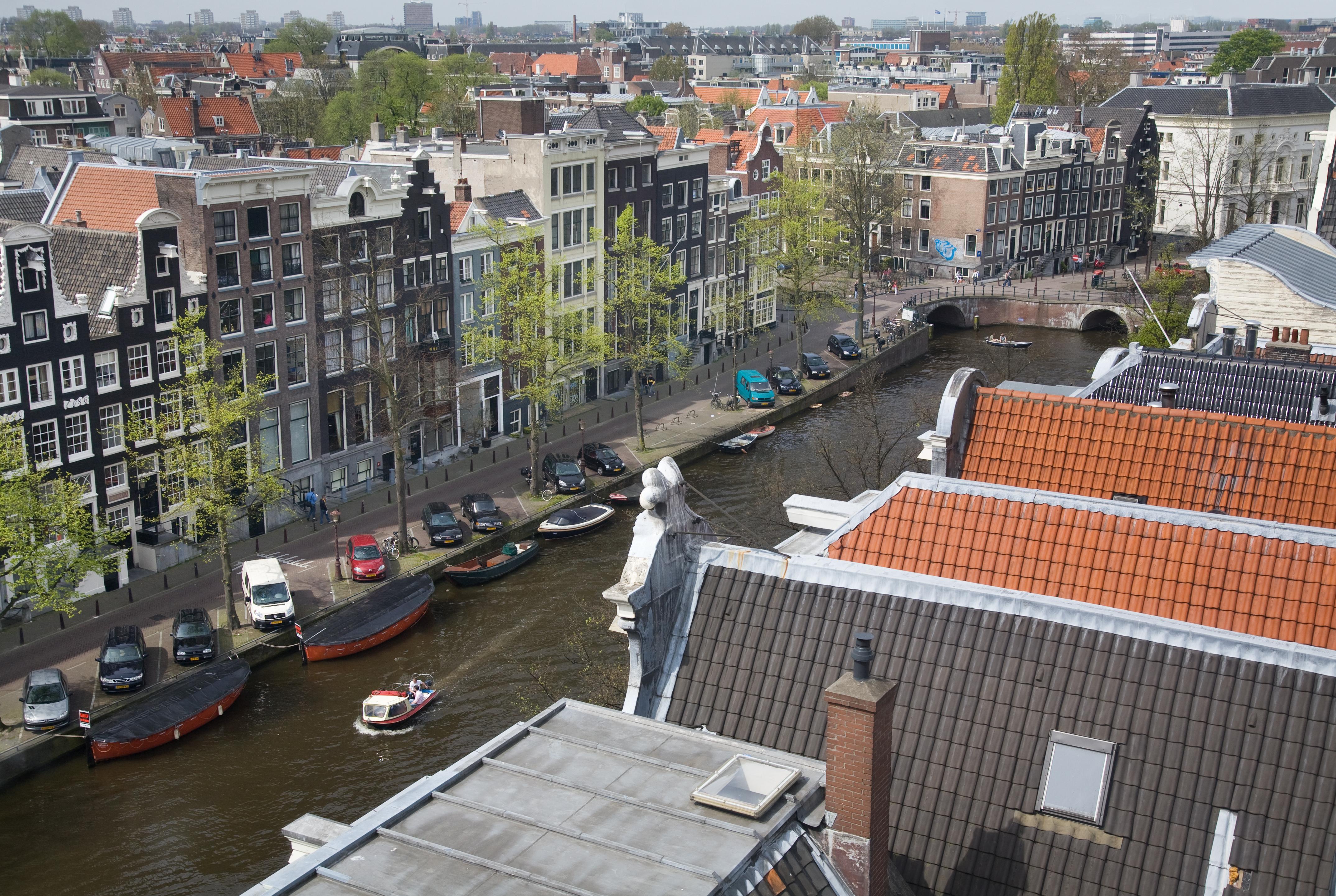 File:Amsterdam - Keizersgracht - 1364.jpg