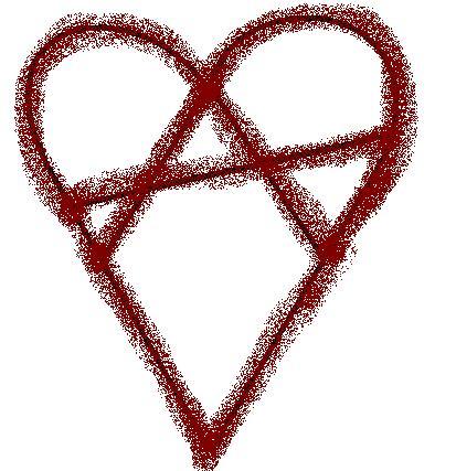 Fileanarchy Heartg Wikimedia Commons