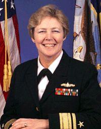 Annette E. Brown
