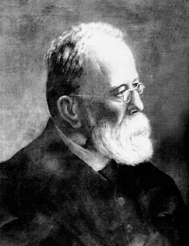 Anselmo Lorenzo - Wikipedia, la enciclopedia libre